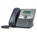Cisco SPA 303 Grey 3lines IP phone