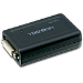 Trendnet USB to DVI/VGA Adapter