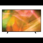 """Samsung Series 8 UN85AU8000F 85"""" 4K Ultra HD Smart TV Wi-Fi Black"""