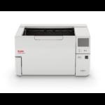 Alaris S3120 ADF scanner 600 x 600 DPI A3 Black, White