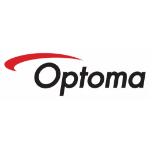 Optoma WTP03 - 3 Year Extended Warranty