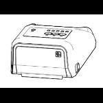 Zebra P1080383-205 printer/scanner spare part Top cover 1 pc(s)