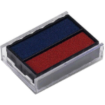 Trodat Printy Compact Replacement Ink
