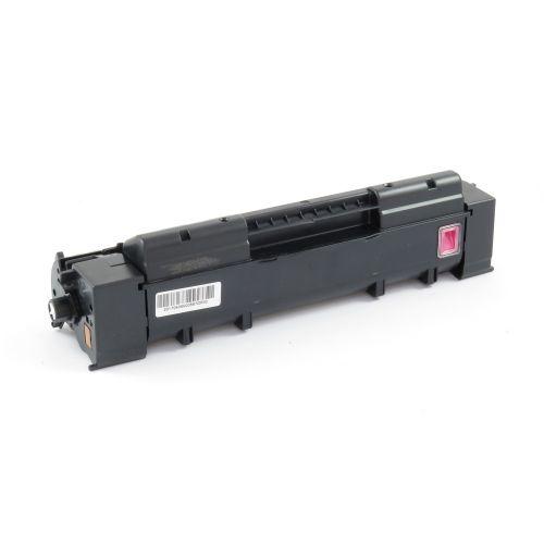 Remanufactured HP C4193A Magenta Toner Cartridge