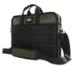 "Urban Armor Gear Tactical maletines para portátil 40,6 cm (16"") Maletín Negro, Oliva"
