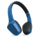 Energy Sistem 428335 auriculares para móvil Binaural Diadema Azul