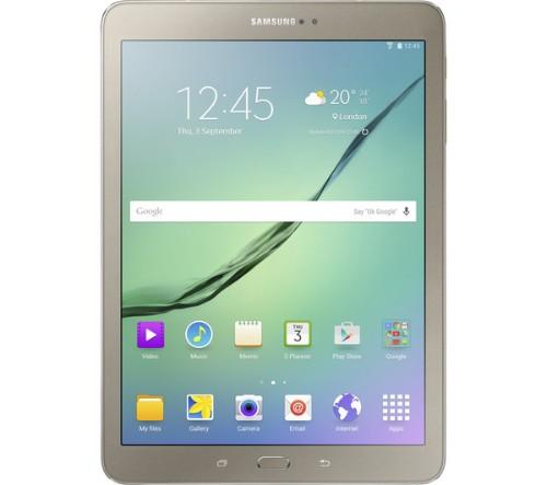 Samsung Galaxy Tab S2 SM-T713N 32 GB 20.3 cm (8