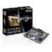 ASUS H110M-A/M.2 Intel H110 LGA1151