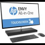 HP ENVY All-in-One - 27-b150na