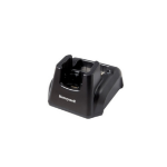 Honeywell 5100-HB mobile device charger Indoor Black