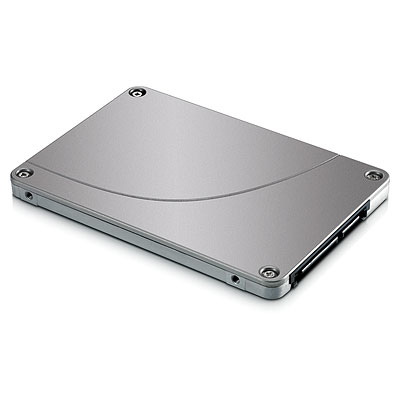 HP 781851-001 internal solid state drive M.2 32 GB Serial ATA III