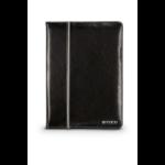 """Maroo MR-IC5040 9.7"""" Folio Black"""