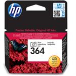 HP 364 Original Photo black 1 pc(s)