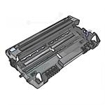Konica Minolta A32X011 (DRP-01) Drum kit, 25K pages @ 5% coverage