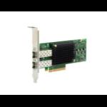 Hewlett Packard Enterprise R2J63A remote management adapter