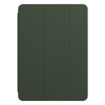"Apple Smart Folio 27.9 cm (11"") Green"