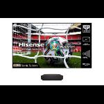 "Hisense 88L5VGTUK TV 2.24 m (88"") 4K Ultra HD Smart TV Wi-Fi Black, Grey"