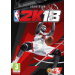 Nexway NBA 2K18 Legend Edition vídeo juego PC Legendary Español