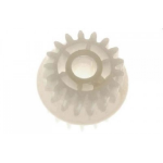 HP 17 TOOTH GEAR FUSER DRIVE ASSY. P3005 M3027 M3035