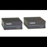 Black Box ACX310FIA-R2 KVM extender Transmitter & Receiver