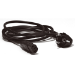 Belkin Mains Power cable - 1.8M