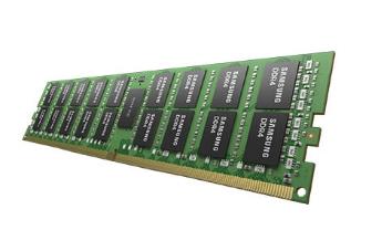 Samsung M393A1K43BB1-CTD memory module 8 GB DDR4 2666 MHz ECC