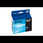 Epson T157220 Cian