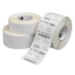 Zebra Z-Perform 1000T Blanco Etiqueta para impresora autoadhesiva