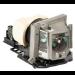 Optoma SP.8VF01GC01 lámpara de proyección 190 W P-VIP