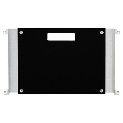 Hewlett Packard Enterprise 120672-B21 rack accessory