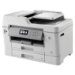 Brother MFC-J6935DW multifuncional Inyección de tinta 35 ppm 1200 x 4800 DPI A3 Wifi