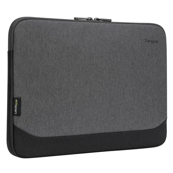 Targus Cypress EcoSmart notebook case 39.6 cm 15.6