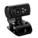 Marvo MPC01 webcam 5 MP 1920 x 1080 pixels USB Black