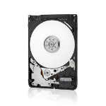HGST Travelstar Z7K500.B 500GB Serial ATA III internal hard drive