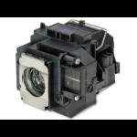 BTI V13H010L58- projector lamp 200 W UHE