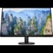 """HP V27i FHD 68,6 cm (27"""") 1920 x 1080 Pixels Full HD LED"""
