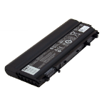 DELL 451-BBID Lithium-Ion (Li-Ion) rechargeable battery
