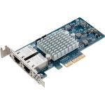 Gigabyte CLN4222 interface cards/adapter RJ-45 Internal 9CLN4222NR-00