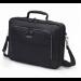 Dicota 15.6-Inch Laptop Multi Eco Carrying Case - Black (D30907)