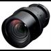 Panasonic ET-ELW21 projection lense
