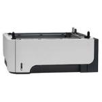HP LaserJet CE464-69001 500sheets