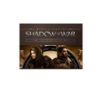 Warner Bros Middle-earth: Shadow of War Story Expansion Pass Video game downloadable content (DLC) PC