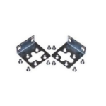 ATGBICS Compatible Rackmount Kit for Procurve J4899, J4900, J9021, J9022