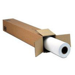 HP Paper Universal Bond 841mmx91.4m for DJ - Q8005A