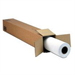 HP Universal Bond Paper 841 mm x 91.4 m large format media