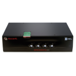 Vertiv Avocent SwitchView SC540 KVM switch
