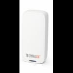 Technaxx TX-84 door/window sensor Wireless White