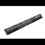 2-Power CBI3513A rechargeable battery Lithium-Ion (Li-Ion) 2200 mAh 14.8 V