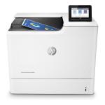 HP LaserJet Color Enterprise M653dh