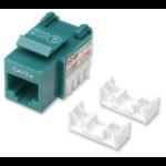 Intellinet 210997 keystone module